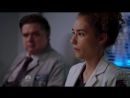 Медики Чикаго Первый сезон 6 - серия. (2015) 720p HDTV [Gears Media]