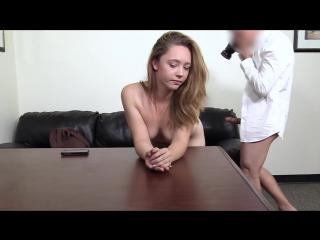 Arianna [HD 720, all sex, casting, ANAL, TEEN, new porn 2017]