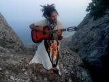 Ветер FM - Фрида (Диего)