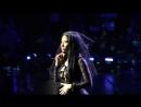 Nicki Minaj - The Crying Game (Live @ The Pinkprint Tour, Houston, 18_07_15)