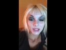 Я проститутка Эльвина Сингур! Выехаю, Сосу круто, Стаж 3 года! Жесть!