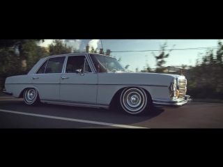 CATCH THE CLASSICS DRS X RollHard | Perfect Stance