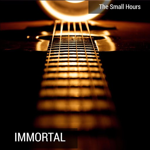 The Small Hours альбом Immortal