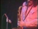 Duane Eddy Ramrod 1974