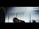 Dj Anton politov Remix future I covered n money