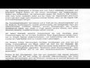 BVG Antwortet zum Urteil vom 31.07.1973 (Deutsches Reich)