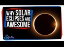 The 2017 Solar Eclipse: What You Need to Know