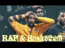L'ONE - NBA ( Rap Basketball )