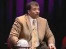 Американский астрофизик Нил Деграсс Тайсон Мысль которая не даст вам заснуть