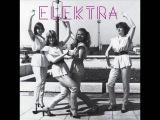 Elektra - Keegi (FULL 7
