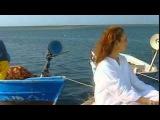 Al Bano Carrisi - Lei 2003