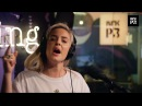 P3 Live Anne Marie Don't Kill My Vibe Sigrid cover