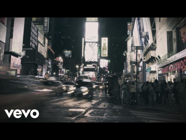 Guano Apes Rain Official Lyric Video