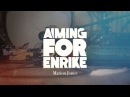 Aiming For Enrike - Marion Jones | Rohdos Sessions