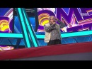 Comedy Баттл Последний сезон Дядя Витя 2 тур
