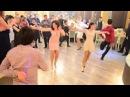 ЛЕЗГИНКА 2017. ОТЖИГАЮТ С ДЕВУШКАМИ. Танцуют лезгинку с девушками