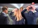 Леонид Агутин и Анжелика Варум выдают дочь замуж Неймовірна правда про зірок 11 08 2014