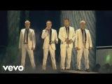 Westlife - You Raise Me Up (Live At Croke Park Stadium)