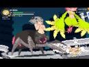 ミリア戦記DX (echidna wars DX) MiREA Gameplay (Ryona/リョナ/vore)
