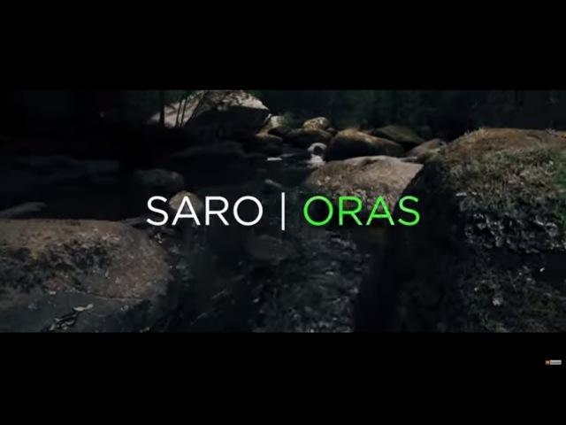 SARO - ORAS