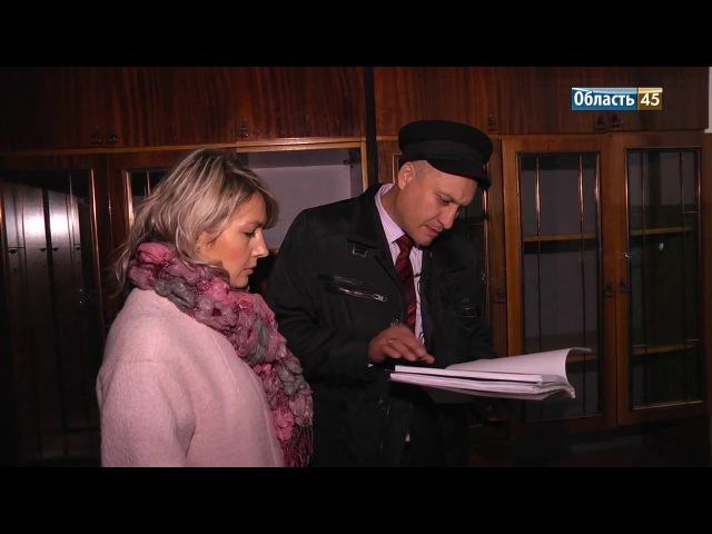 Дело курганца Костина: убийства не было? Позиция судмедэкспертов