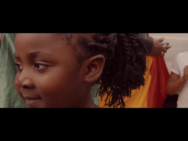 Mokobe x Oumou Sangare - Voix Du Mali