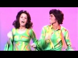 Donny &amp Marie Osmond - Boogie Fever - Film Dailymotion