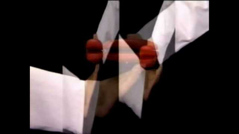 Тхэквондо удары ногами техника ног серия 1 части 1 5