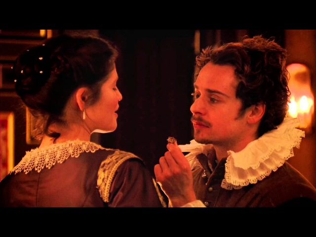 The Duchess of Malfi 'The Proposal' Shakespeare's Globe Rent or Buy on Globe Player