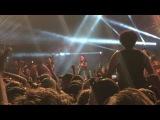 Godsmack, Something Different, (Live), 060317, Rockfest, Kansas Speedway, Kansas City, KS.
