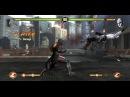 Mortal-Kombat9 Ermac - Flawless victory · coub, коуб