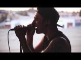 Cody Spalding - Gravedigger Cover