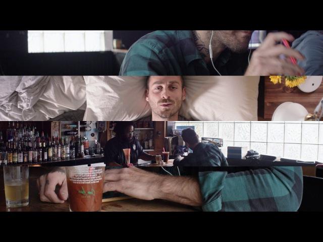 Owen Settled Down OFFICIAL MUSIC VIDEO