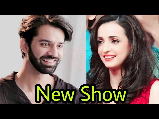 Sanaya Irani Barun Sobti (Arnav and Khushi) casted in a new show as lead couple by Ekta Kapoor