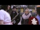 Сюрпризы в День Рождение на протяжении всего дня l Красная Панда г. Екатеринбург