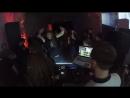 Smoky Dogg b2b Lowriderz b2b Pasha Nuts - Time Of Night 17.02.18