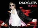 David Guetta Winner of the game ft JD Davis