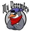 ✖️MY DECEMBER ✖️МОЙ ДЕКАБРЬ ✖️ROCK-BAND