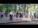 23.09.2017 Лопухинский сад.