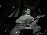 Duane Eddy - Shazam (1960)