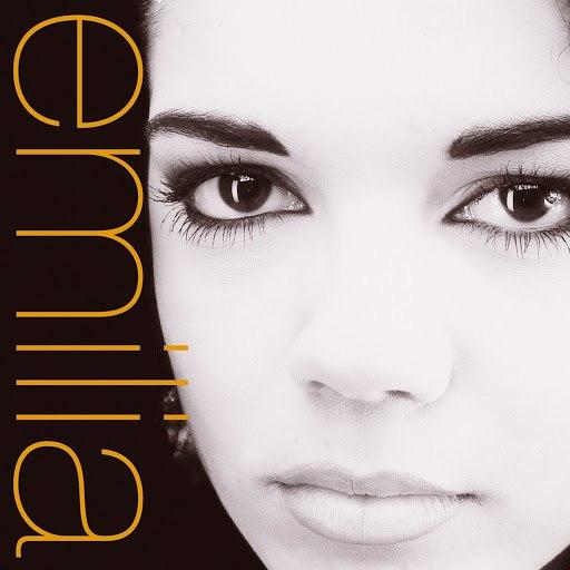 Emilia альбом Emilia