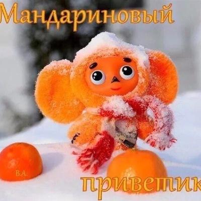 Лидия Сашкина