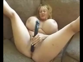 Hot mature woman hot blowjob