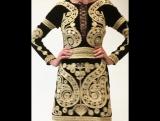 Absolutely fabulous dress
