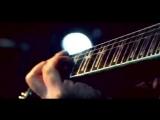 Black Sabbath Paranoid Live in Birmingham - May 19 2012