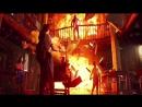 Сцена в школе Ксавьера   Люди Икс: Апокалипсис