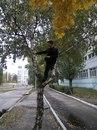 Фото Константина Подольского №9