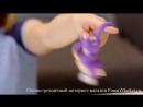 WowWee Fingerlings Monkey Интерактивная обезьянка обзор