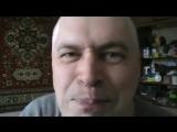 Геннадий Горин - Я боюсь самолёта