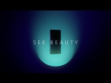 Huawei_See_Beauty_Master